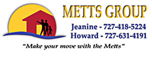 Metts Group at Future Home Realty